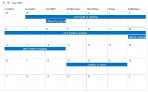 IE11_and_SP2013_Calendar_Compatibility_View