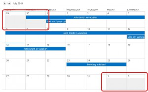 IE11_and_SP2013_Calendar_Enterprise_Mode