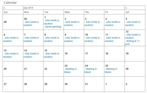 IE11_and_SP2013_Calendar_View