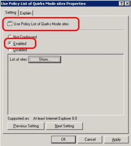 IE11_and_SP2013_GPO_Compatibility_View_01