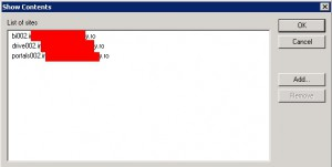 IE11_and_SP2013_GPO_Compatibility_View_02