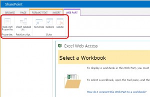 IE11_and_SP2013_Web_Part_Properties