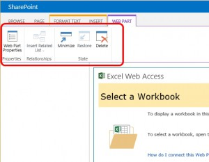 IE11_and_SP2013_Web_Part_Properties_Compatibility_View