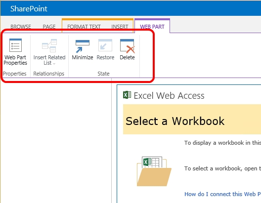Calendar Web Part Sharepoint 2013 : How you should configure ie to run well with your