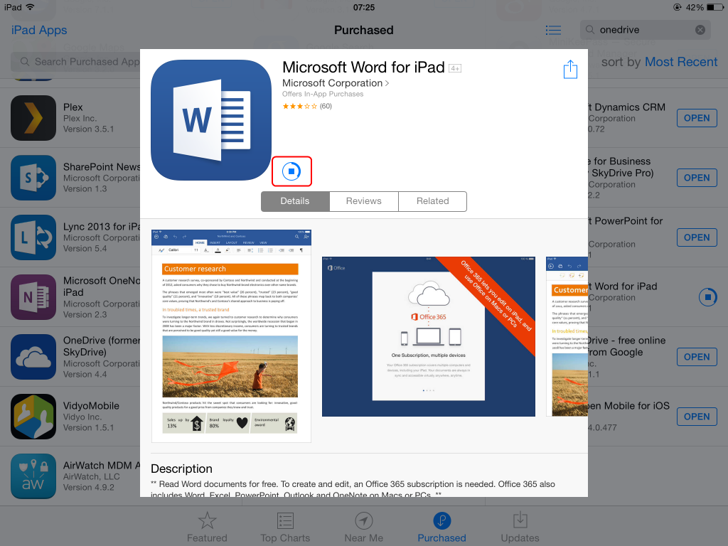 Collaborate_Using_Microsoft_Word_For_iPad_app_02
