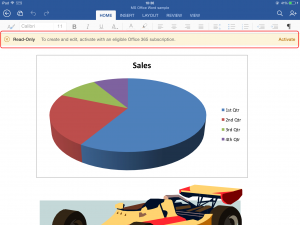 Collaborate_Using_Microsoft_Word_For_iPad_app_18