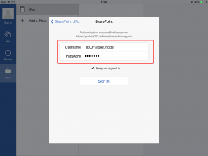 Collaborate_Using_Microsoft_Word_For_iPad_app_25