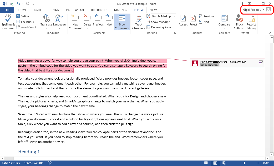 Collaborate_Using_Microsoft_Word_For_iPad_app_30