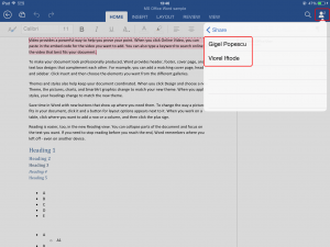 Collaborate_Using_Microsoft_Word_For_iPad_app_31