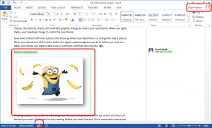 Collaborate_Using_Microsoft_Word_For_iPad_app_33
