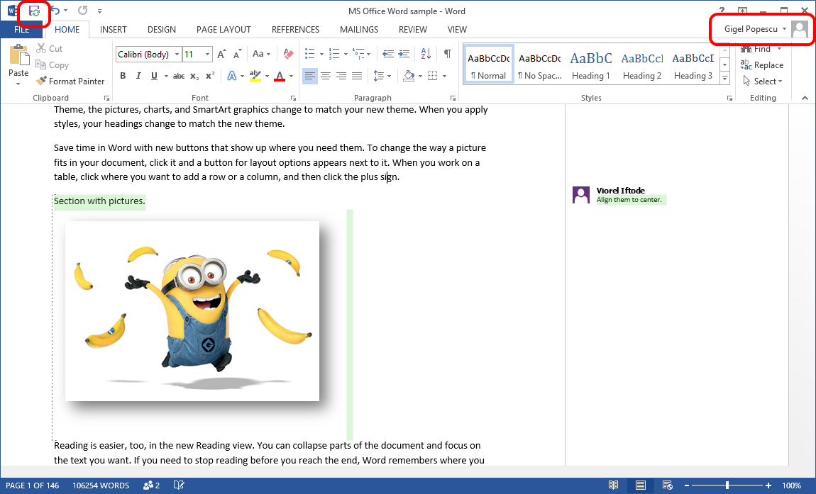 Collaborate_Using_Microsoft_Word_For_iPad_app_35