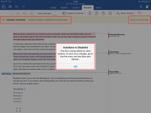 Collaborate_Using_Microsoft_Word_For_iPad_app_36