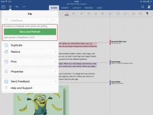 Collaborate_Using_Microsoft_Word_For_iPad_app_40