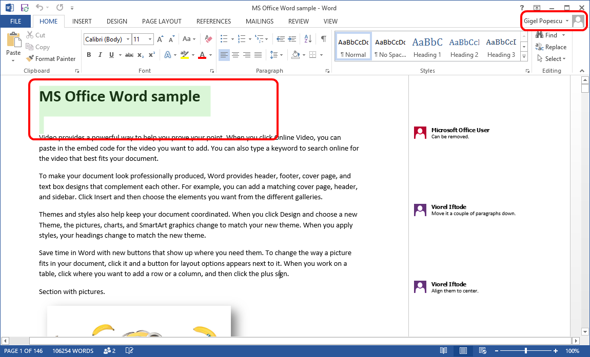 Collaborate_Using_Microsoft_Word_For_iPad_app_42