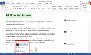 Collaborate_Using_Microsoft_Word_For_iPad_app_45