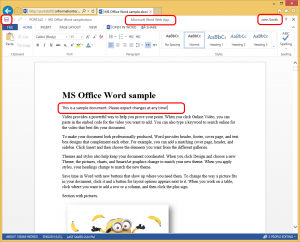 Collaborate_Using_Microsoft_Word_For_iPad_app_46