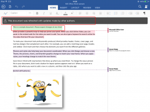 Collaborate_Using_Microsoft_Word_For_iPad_app_48