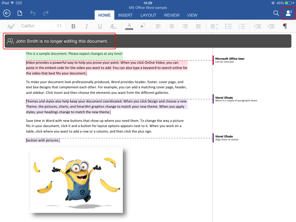 Collaborate_Using_Microsoft_Word_For_iPad_app_51