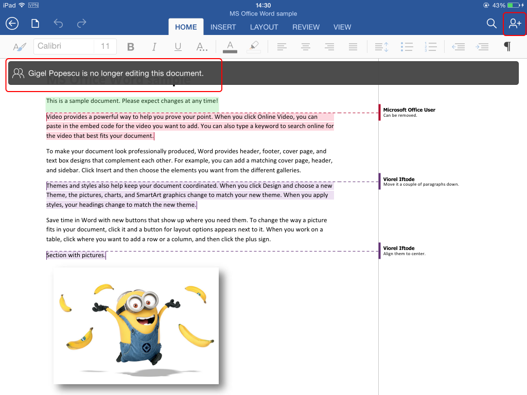 Collaborate_Using_Microsoft_Word_For_iPad_app_52
