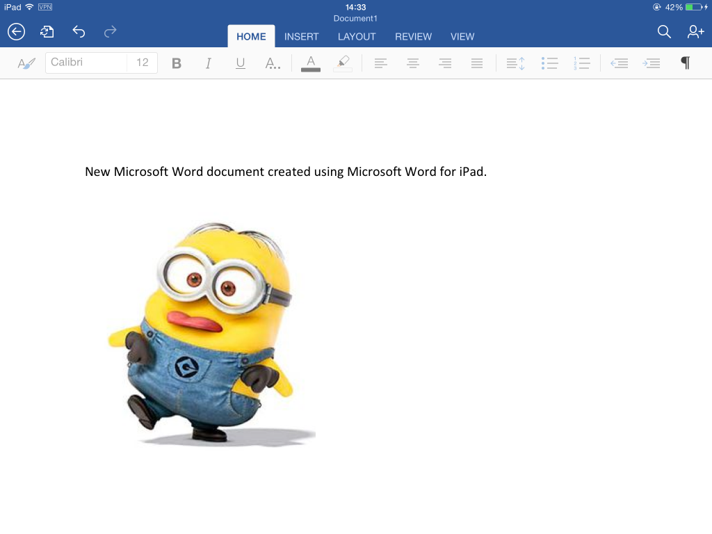 Collaborate_Using_Microsoft_Word_For_iPad_app_53