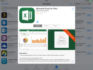 Collaborate_Using_Microsoft_Excel_For_iPad_app_02
