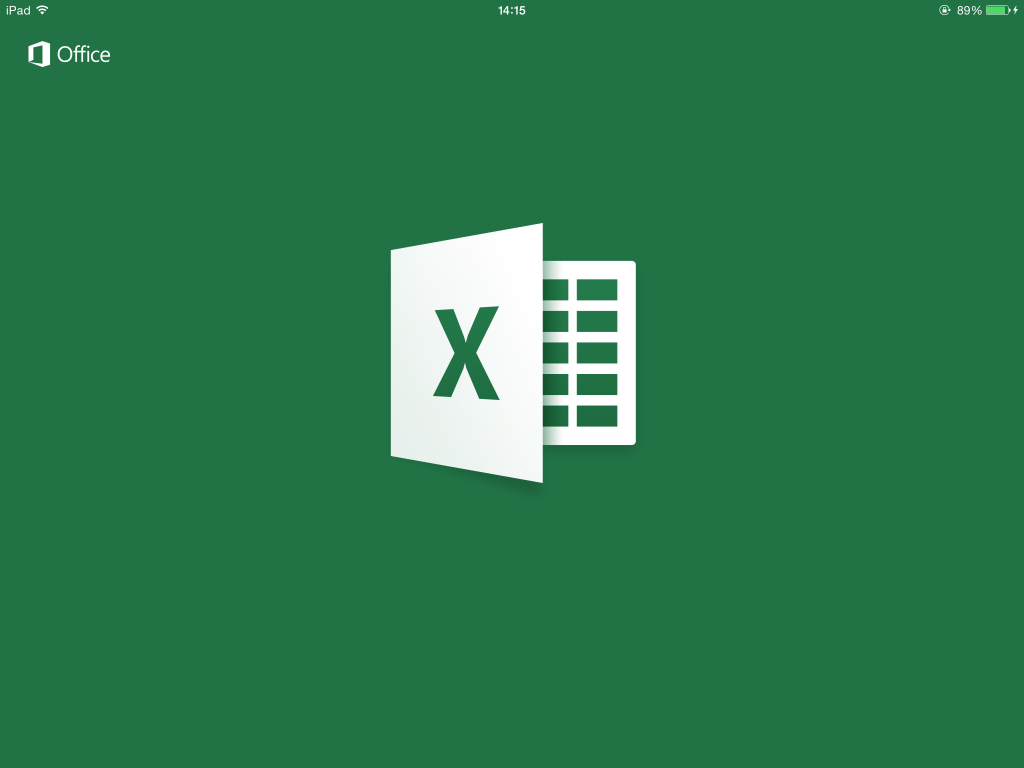 Collaborate_Using_Microsoft_Excel_For_iPad_app_03