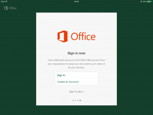 Collaborate_Using_Microsoft_Excel_For_iPad_app_07