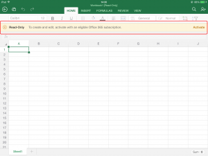 Collaborate_Using_Microsoft_Excel_For_iPad_app_09
