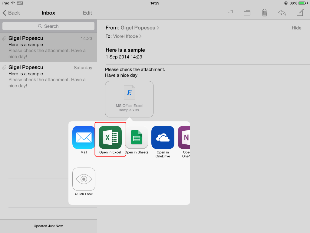 Collaborate_Using_Microsoft_Excel_For_iPad_app_10