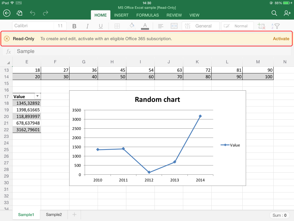 Collaborate_Using_Microsoft_Excel_For_iPad_app_12