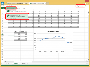 Collaborate_Using_Microsoft_Excel_For_iPad_app_27