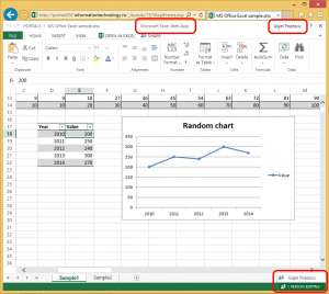 Collaborate_Using_Microsoft_Excel_For_iPad_app_28
