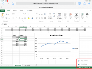 Collaborate_Using_Microsoft_Excel_For_iPad_app_29