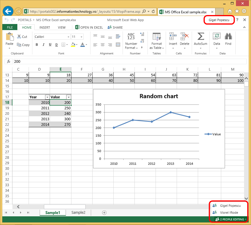 Collaborate_Using_Microsoft_Excel_For_iPad_app_30