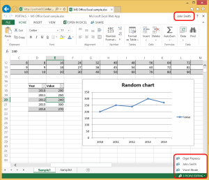 Collaborate_Using_Microsoft_Excel_For_iPad_app_31