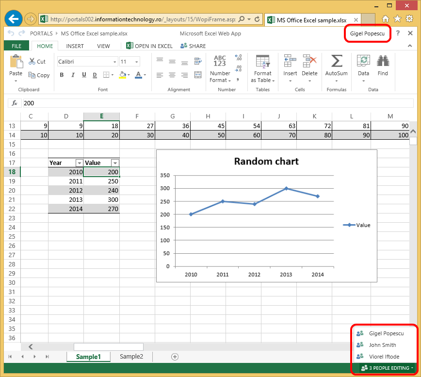 Collaborate_Using_Microsoft_Excel_For_iPad_app_32