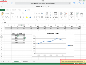 Collaborate_Using_Microsoft_Excel_For_iPad_app_33
