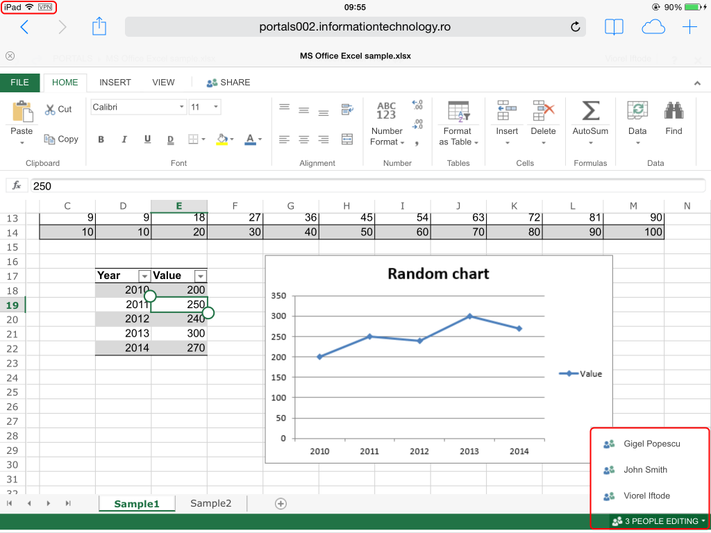 Collaborate_Using_Microsoft_Excel_For_iPad_app_34