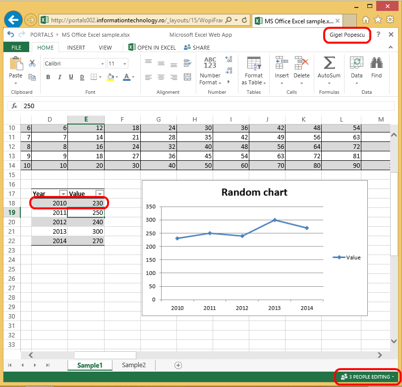 Collaborate_Using_Microsoft_Excel_For_iPad_app_35