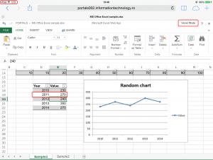 Collaborate_Using_Microsoft_Excel_For_iPad_app_36