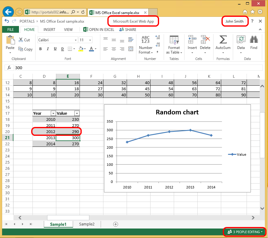 Collaborate_Using_Microsoft_Excel_For_iPad_app_37