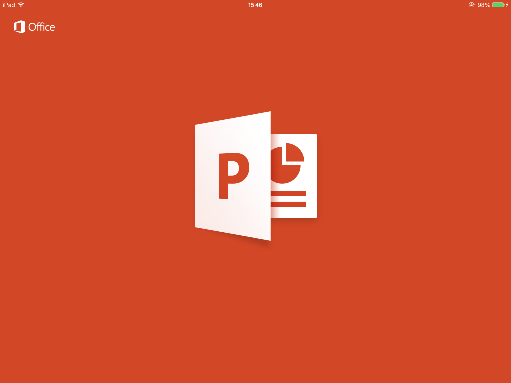 Collaborate_Using_Microsoft_PowerPoint_For_iPad_app_03