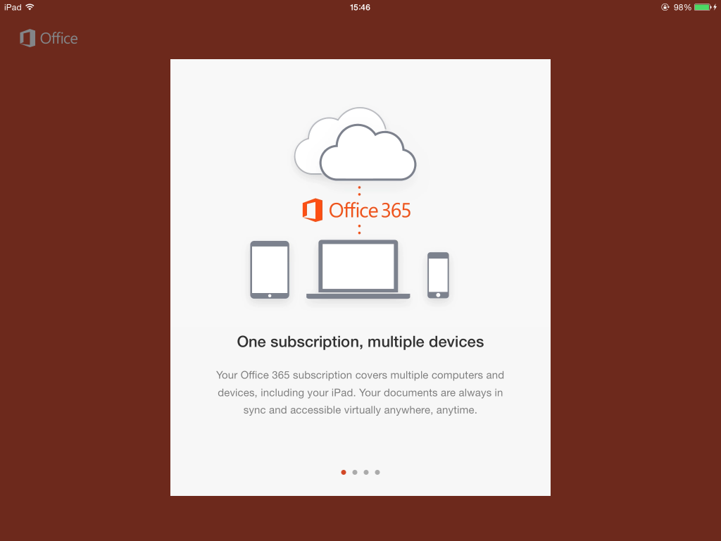Collaborate_Using_Microsoft_PowerPoint_For_iPad_app_04