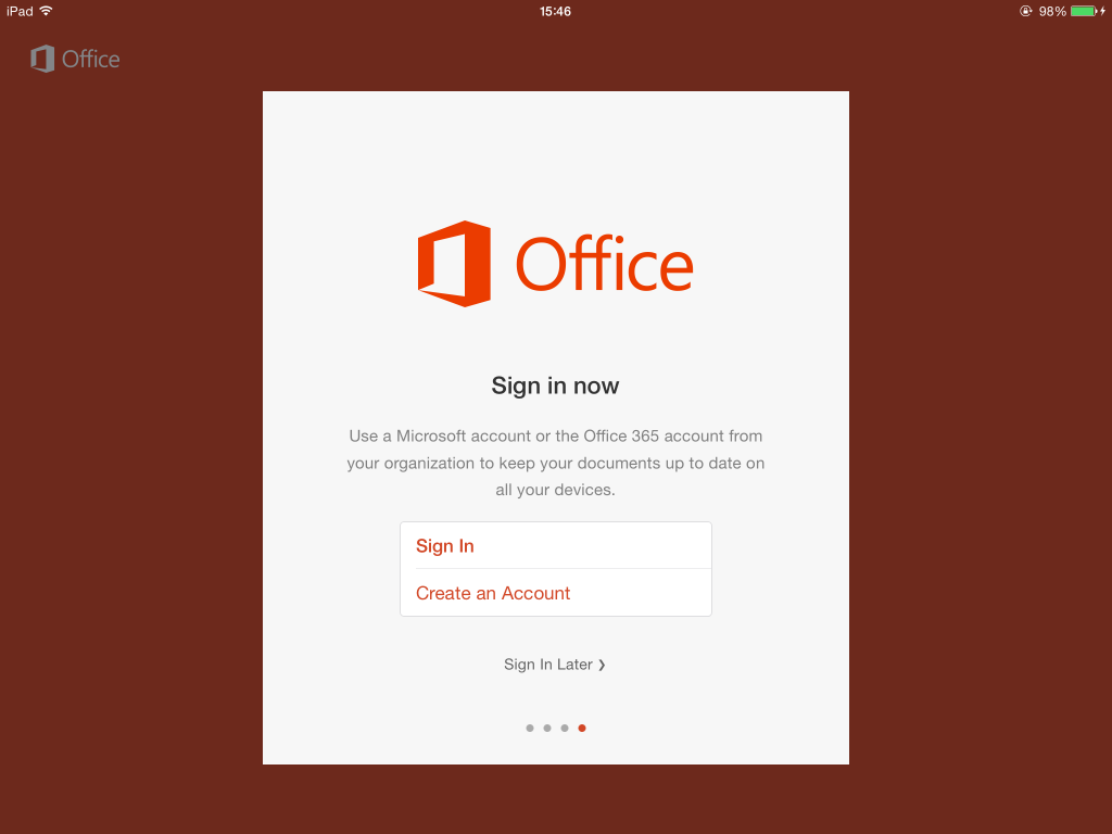 Collaborate_Using_Microsoft_PowerPoint_For_iPad_app_07