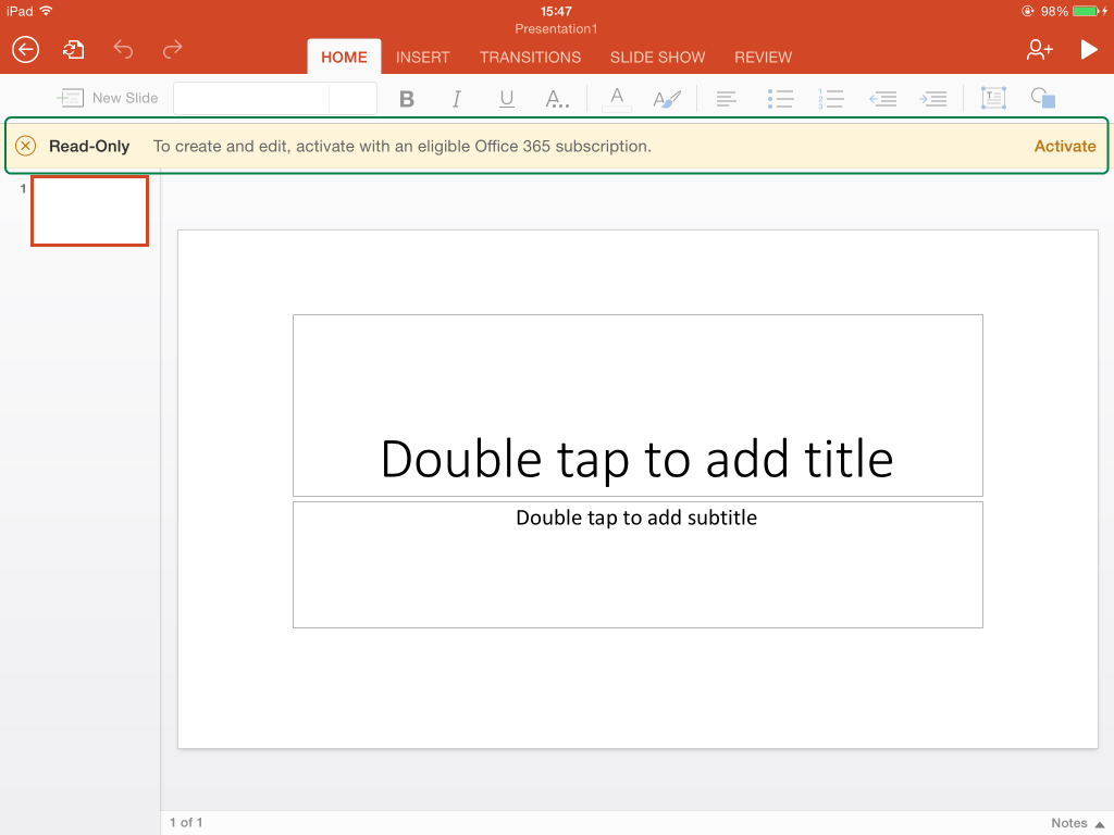 Collaborate_Using_Microsoft_PowerPoint_For_iPad_app_09