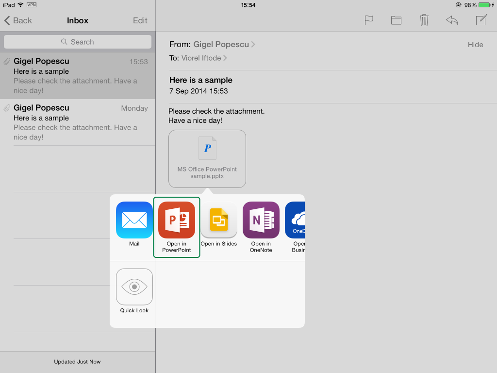 Collaborate_Using_Microsoft_PowerPoint_For_iPad_app_10