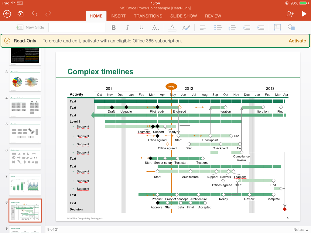 Collaborate_Using_Microsoft_PowerPoint_For_iPad_app_12