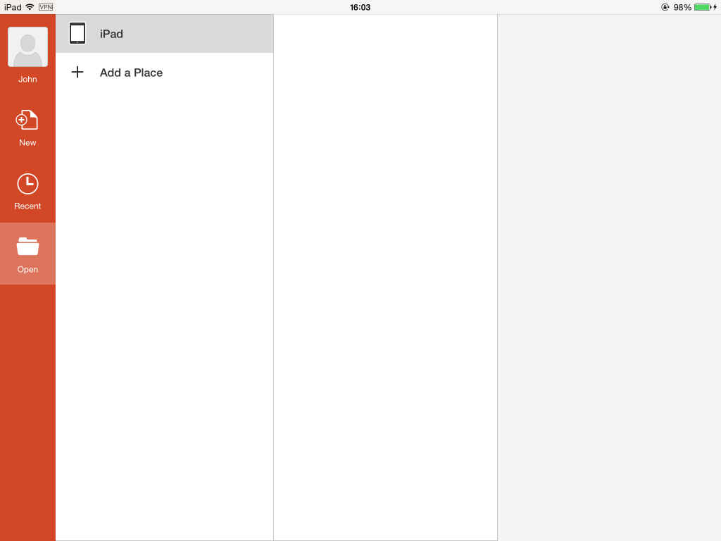 Collaborate_Using_Microsoft_PowerPoint_For_iPad_app_16