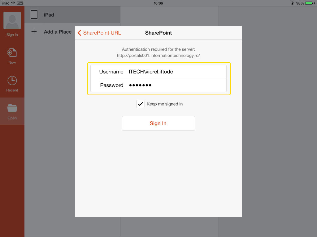 Collaborate_Using_Microsoft_PowerPoint_For_iPad_app_19