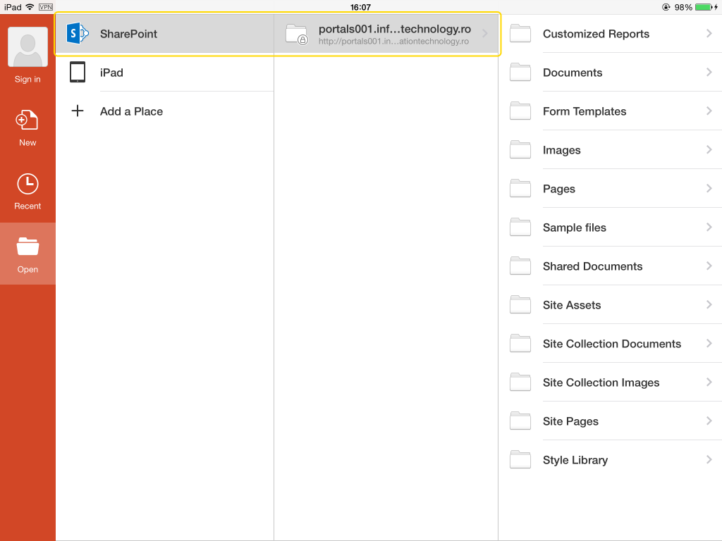 Collaborate_Using_Microsoft_PowerPoint_For_iPad_app_20